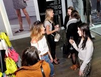 Danielle Nicole Handbags Teams Up With TopShop #17
