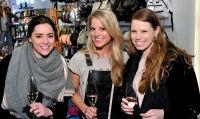 Danielle Nicole Handbags Teams Up With TopShop #18