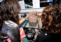 Danielle Nicole Handbags Teams Up With TopShop #19