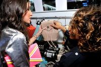 Danielle Nicole Handbags Teams Up With TopShop #20