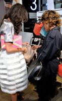 Danielle Nicole Handbags Teams Up With TopShop #21