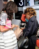 Danielle Nicole Handbags Teams Up With TopShop #22