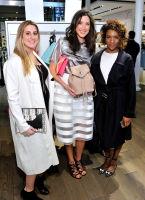 Danielle Nicole Handbags Teams Up With TopShop #23