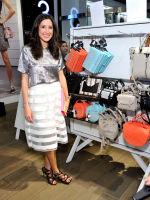 Danielle Nicole Handbags Teams Up With TopShop #26