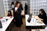 Danielle Nicole Handbags Teams Up With TopShop #28
