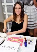 Danielle Nicole Handbags Teams Up With TopShop #29