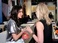 Danielle Nicole Handbags Teams Up With TopShop #33