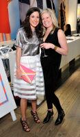 Danielle Nicole Handbags Teams Up With TopShop #34