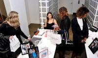 Danielle Nicole Handbags Teams Up With TopShop #36