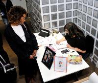 Danielle Nicole Handbags Teams Up With TopShop #37