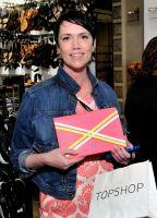 Danielle Nicole Handbags Teams Up With TopShop #39