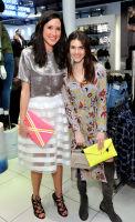 Danielle Nicole Handbags Teams Up With TopShop #41