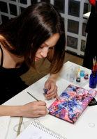 Danielle Nicole Handbags Teams Up With TopShop #45