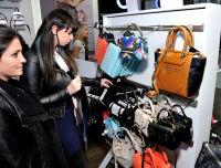Danielle Nicole Handbags Teams Up With TopShop #47
