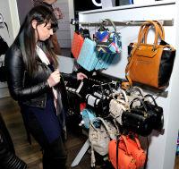 Danielle Nicole Handbags Teams Up With TopShop #48