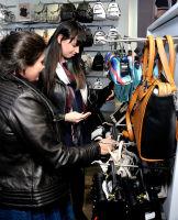 Danielle Nicole Handbags Teams Up With TopShop #49