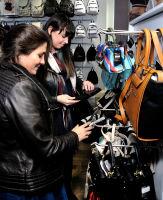 Danielle Nicole Handbags Teams Up With TopShop #50