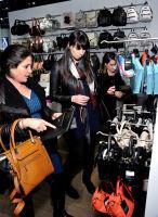 Danielle Nicole Handbags Teams Up With TopShop #51