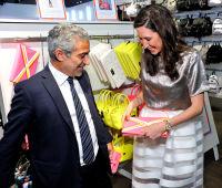 Danielle Nicole Handbags Teams Up With TopShop #57