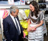 Danielle Nicole Handbags Teams Up With TopShop #58