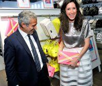 Danielle Nicole Handbags Teams Up With TopShop #59