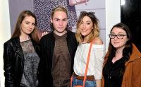 Danielle Nicole Handbags Teams Up With TopShop #60