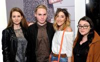 Danielle Nicole Handbags Teams Up With TopShop #61