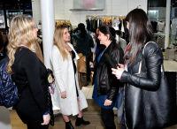 Danielle Nicole Handbags Teams Up With TopShop #62