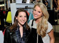Danielle Nicole Handbags Teams Up With TopShop #64