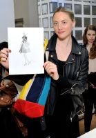 Danielle Nicole Handbags Teams Up With TopShop #65