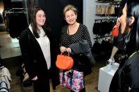 Danielle Nicole Handbags Teams Up With TopShop #69