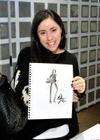 Danielle Nicole Handbags Teams Up With TopShop #72
