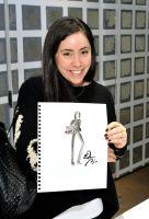 Danielle Nicole Handbags Teams Up With TopShop #73