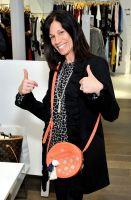 Danielle Nicole Handbags Teams Up With TopShop #75