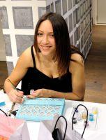 Danielle Nicole Handbags Teams Up With TopShop #76