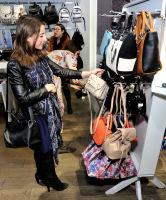 Danielle Nicole Handbags Teams Up With TopShop #77