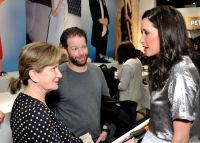 Danielle Nicole Handbags Teams Up With TopShop #80