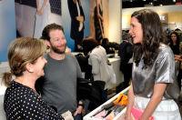 Danielle Nicole Handbags Teams Up With TopShop #81