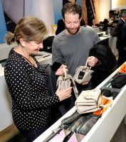 Danielle Nicole Handbags Teams Up With TopShop #82
