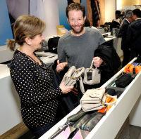 Danielle Nicole Handbags Teams Up With TopShop #83