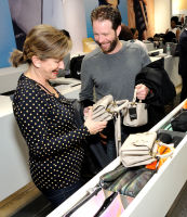 Danielle Nicole Handbags Teams Up With TopShop #84