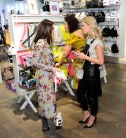 Danielle Nicole Handbags Teams Up With TopShop #85