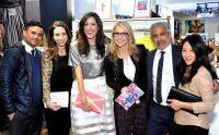 Danielle Nicole Handbags Teams Up With TopShop #87