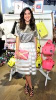 Danielle Nicole Handbags Teams Up With TopShop #91