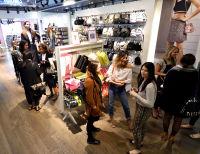 Danielle Nicole Handbags Teams Up With TopShop #94