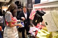 Danielle Nicole Handbags Teams Up With TopShop #96