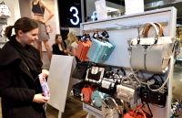 Danielle Nicole Handbags Teams Up With TopShop #97