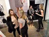 Danielle Nicole Handbags Teams Up With TopShop #99