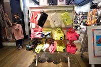 Danielle Nicole Handbags Teams Up With TopShop #100
