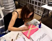 Danielle Nicole Handbags Teams Up With TopShop #103